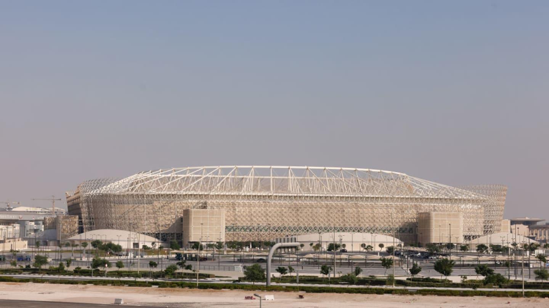 Copa do Mundo 2022: quais seleções se classificaram para o Catar? - 4