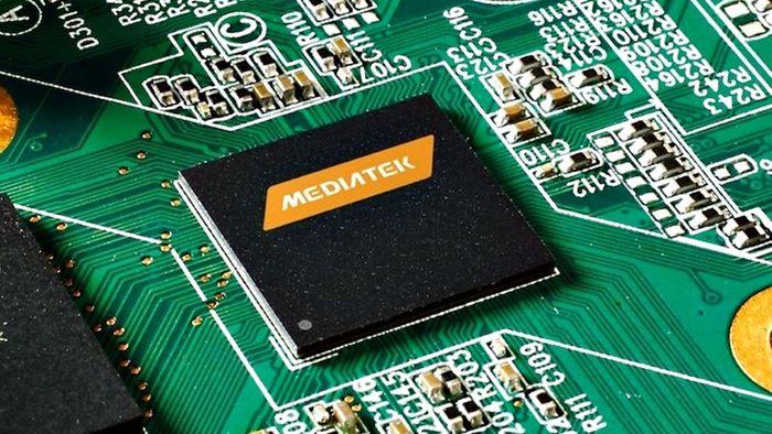 MediaTek Dimensity 2000 pode ser produzido em 4 nm e trazer Cortex-X2 - 1