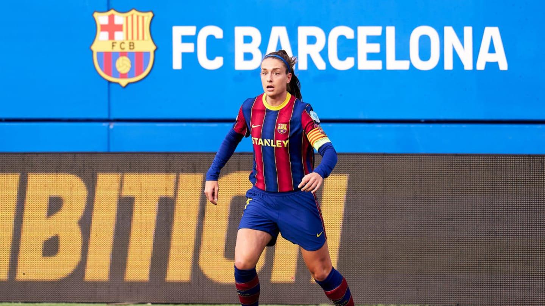 Onde assistir e quais os principais jogos da Champions League Feminina nesta quinta-feira (14) - 1
