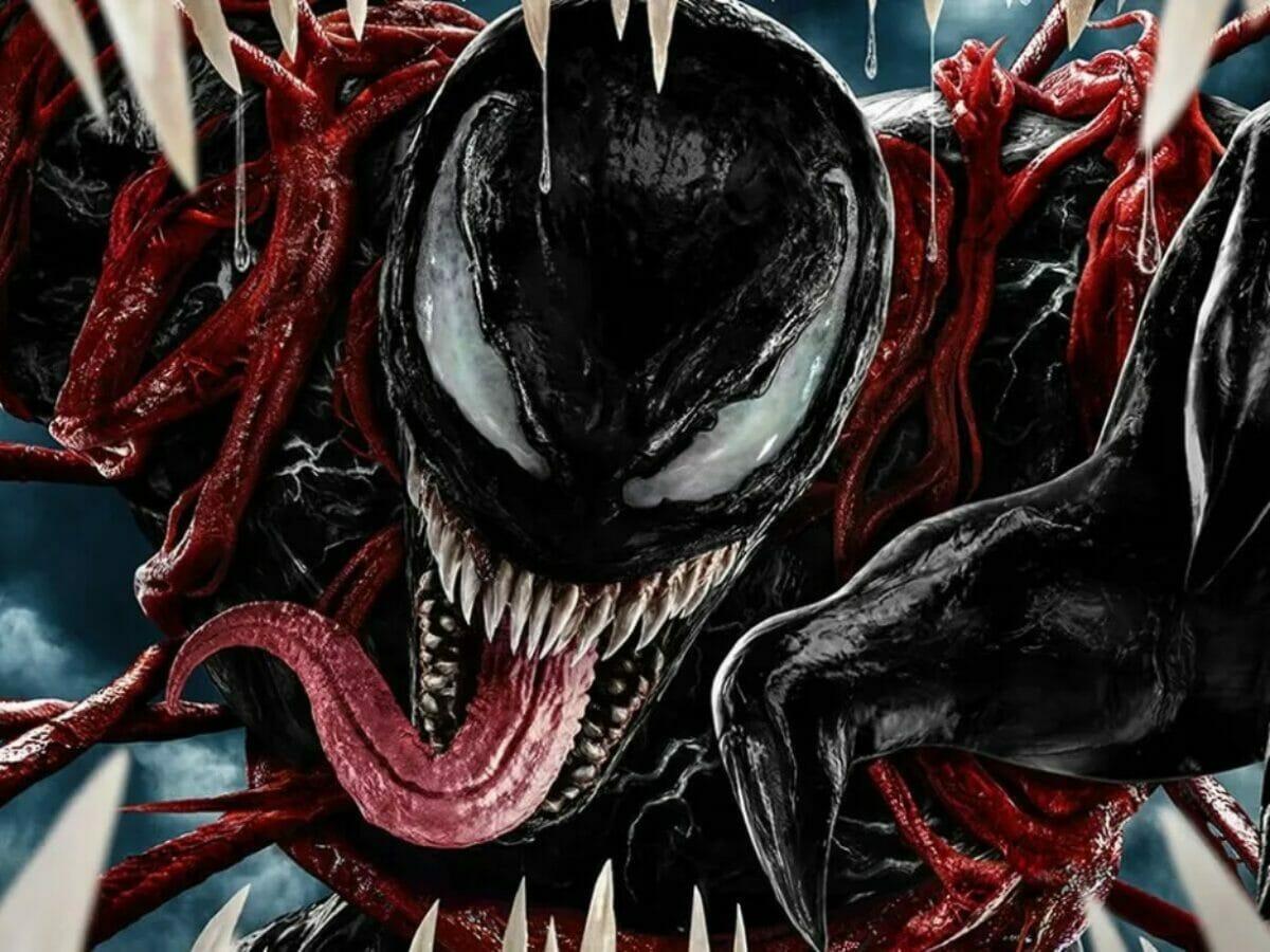 Os novos filmes da Marvel após Venom 2 - 1