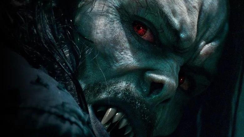 Os novos filmes da Marvel após Venom 2 - 4