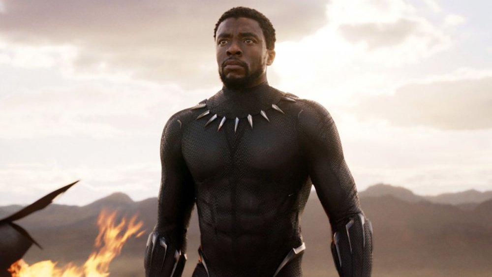 Os novos filmes da Marvel após Venom 2 - 7